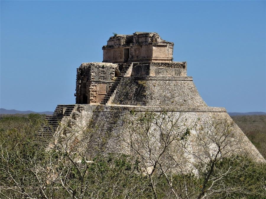 https://juliasjourneyz.com/wp-content/uploads/2020/03/Yucatan_5.jpg